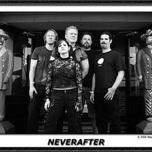 Neverafter