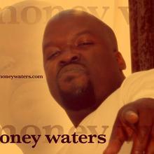 Money Waters