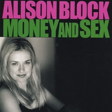 Alison Block