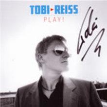 Tobi Reiss