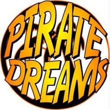 Pirate Dreams
