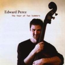 Edward Perez