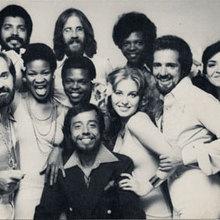 Sergio Mendes & Brasil '77