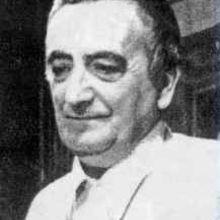 Roberto Nicolosi