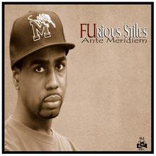 FUrious Stiles