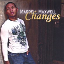 Mardell Maxwell