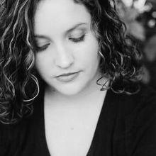 Cheree Silcox