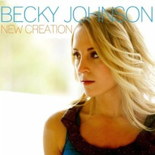 Becky Johnson
