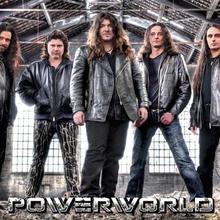 Powerworld