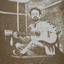 Neil Harpe