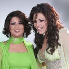 Ahmal & Nawal