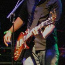 Brad Callow