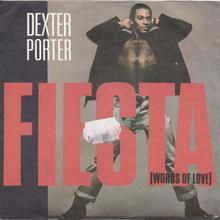 Dexter Porter