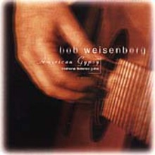 Bob Weisenberg