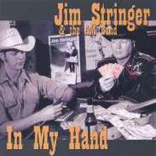 Jim Stringer & The AM Band