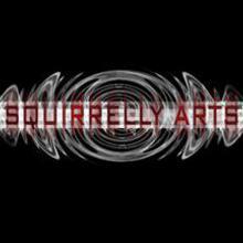 Squirrelly Arts