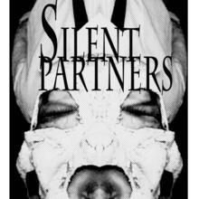 Silent Partners