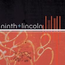 Ninth & Lincoln