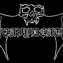 Heavydeath