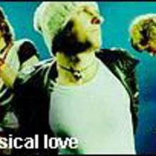Physical Love