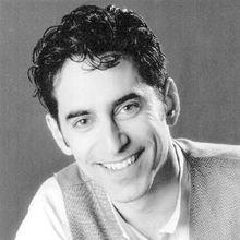 Brian De Lorenzo