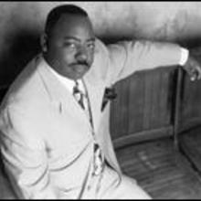 Paul Jackson Jr.