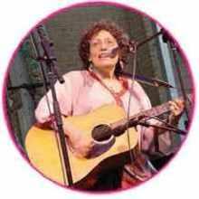 Ruth Pelham