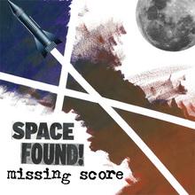 Missing Score