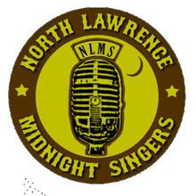 North Lawrence Midnight Singers