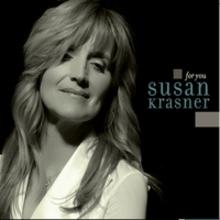Susan Krasner