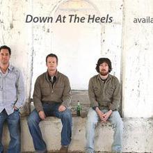 The Heavyheads