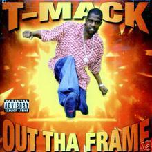 TMacK