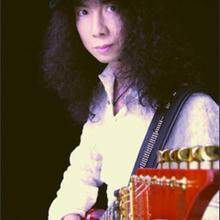 Kyoji Yamamoto