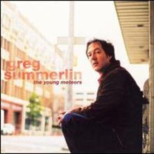 Greg Summerlin