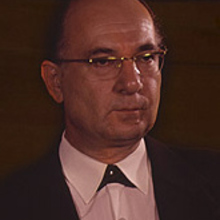 Lazar Saryan