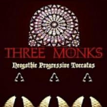 ThreeMonKs