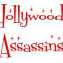 hollywood assassins