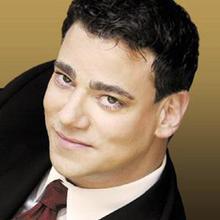 Craig Rubano