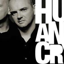 Hue & Cry