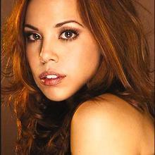 Brianna Moles