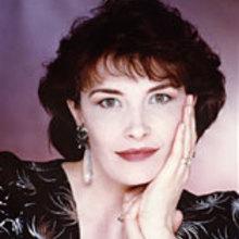 Suzanne Clachair