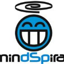 mindSpiral