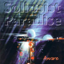 Solipsist Paradise