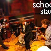 Schooley Station