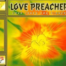 Love Preacher