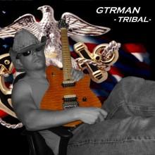 GTRMAN
