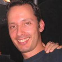 DJ Petzi