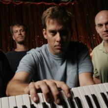 Gamble Brothers Band