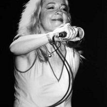 Janie Cribbs