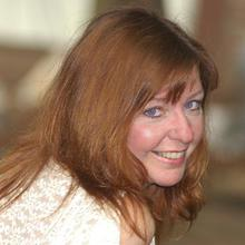 Peggy Ratusz